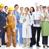 NVQ Training and Adult Apprenticeships