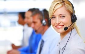 Level 3 Customer Service NVQ