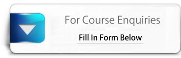course enquiries