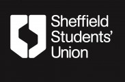 Welcome to Volunteering Sheffield Volunteering helps students to make an impact in our city through community volunteering. Join our friendly volunteering family of over 2, students and staff sharing their time, skills and enthusiasm with the Sheffield community.