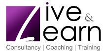 Live And Learn Consultancy