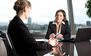 how to lodge a grievance at work
