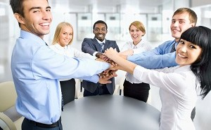 Assertiveness Training in Manchester - 1 Day Courses