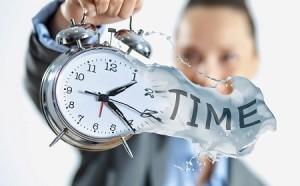 Time Management Courses UK