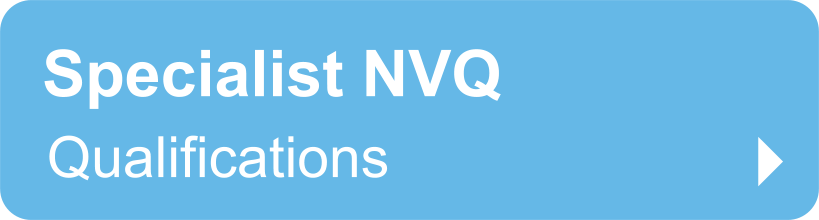 nvq business studies Developing your business skills for the workplace, improve your employment prospects and develop your career with a business administration nvq.
