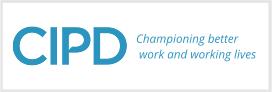 CIPD Membership
