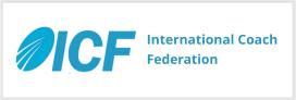 ICF Coaching Membership