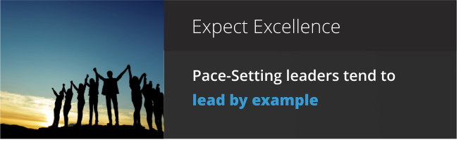 Pace Setting Leadership-Style.png