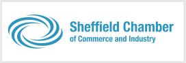 Sheffield Chamber of Commerce Membership
