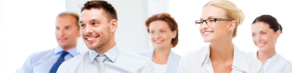Contact Training Providers in the UK