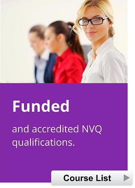 Broker qualification courses