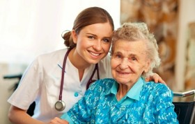 health and social care nvq courses