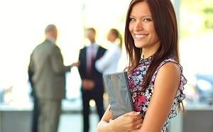 NVQ Learner Benefits