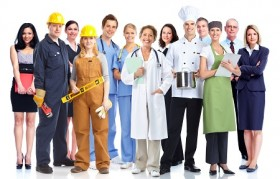Free NVQ Courses UK