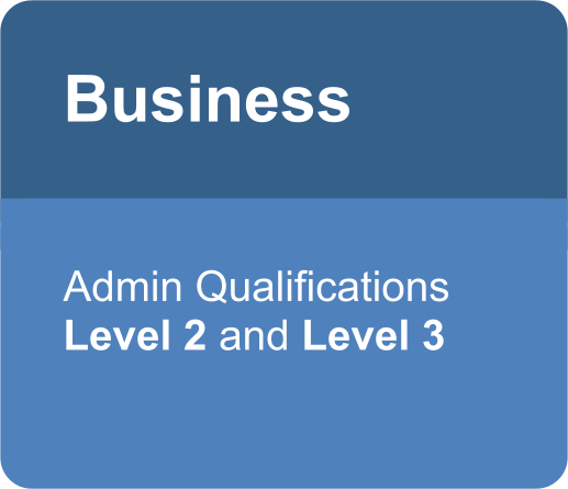 principles of business and administration nvq Level 2 nvq certificate in business & administration level 2 certificate in  principles of business & administration personal learning and thinking skills.