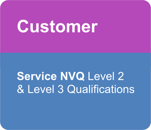 Nvq level 3 childcare coursework help