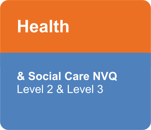 nvq health and social care Pia george nvq health and social care unit 2: engage in personal development in health and social care settings 11 & 12 my job requires that i am personally responsible to uphold the statement of values in all areas of my work.