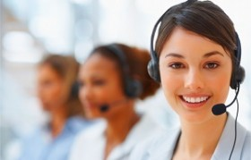 Customer Service Courses UK