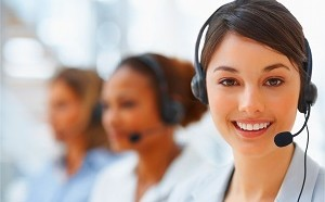 Telephone Skills Training UK - 1 Day Telephone Training