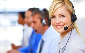NVQ Customer Service Level 3