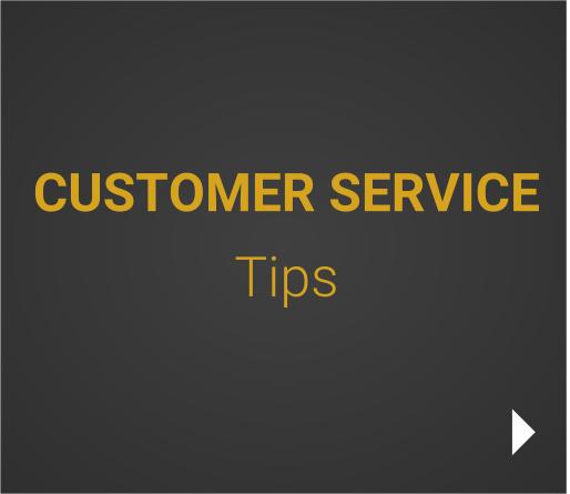top 10 customer service skills