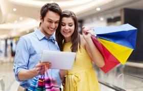Mystery Shopping Companies UK
