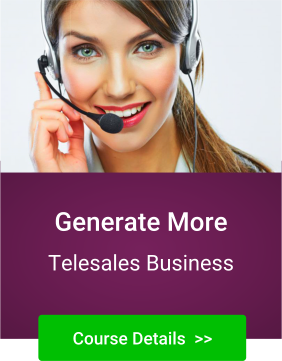 telesales-training-courses-for-sales-staff