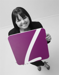 Lisa Kitchen - Director of Live And Learn Consultancy
