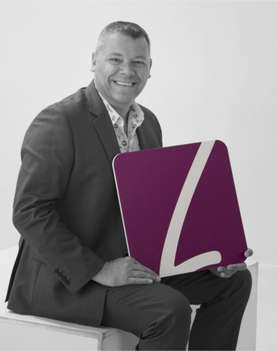 Adrian Close Trainer at Live And Learn Consultancy