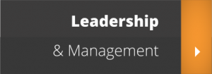 Leadership and Management Courses