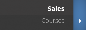 Sales Courses for Staff