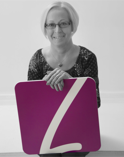 Sue - Finance Administrator at Live And Learn Consultancy