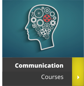 Communication Skills Training Courses for Staff and Employees