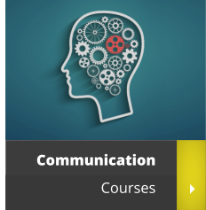 Communication Training Courses for Staff and Employees at Work