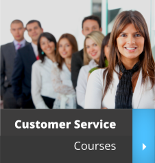 Customer Service Training Courses for Staff and Employees at Work