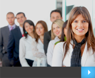 Customer Service Training Courses for Employees and Staff