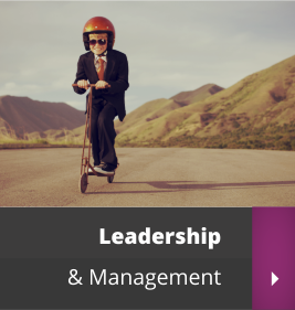 Leadership and Management Skills Training Courses for Staff and Employees