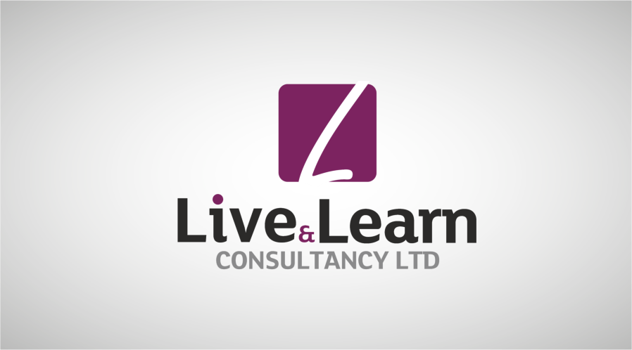 Meet Team Live And Learn Consultancy