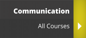 Communication Training Courses