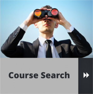 Course Search - View Full Course List