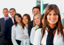 Customer Complaints Training Course for Staff