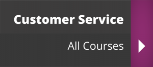 Customer Service Courses - Full Course List