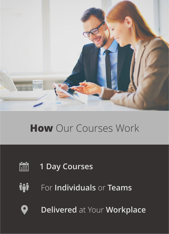 HR Training for Employees