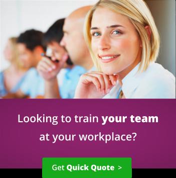 Customer Service Skills Training Price Quote