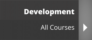 Staff Well-Being and Development Training Courses