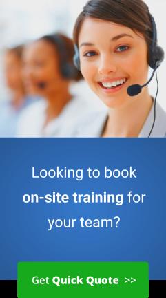 Telephone Skills Training Price Quote