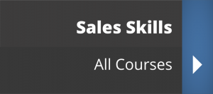 Sales Training and Selling Courses