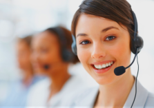 Telephone Skills Training Course for Staff