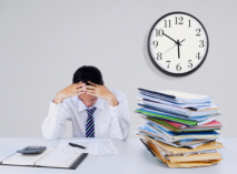 Time Management Course for Employees