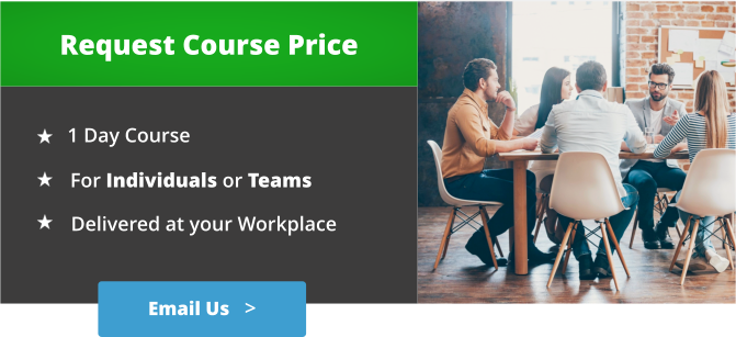 Conducting Effective Team Meetings Training Price Quote